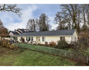 59315 BARR  AVE, St. Helens image