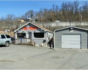 1535 - 1541 Saw Mill Run Blvd., Overbrook image