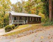16 Archwood  Drive, Asheville image