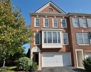24650 NETTLE MILL SQUARE, Aldie image