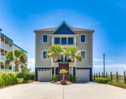 109 Ocean Blvd. S, North Myrtle Beach image