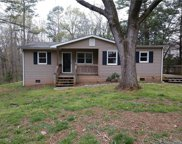 10340 Sam Meeks  Road, Pineville image