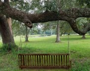 22291 Price Grubbs Rd, Robertsdale image