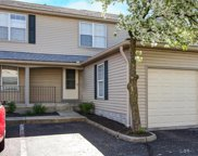 1826 Messner Drive Unit 61C, Hilliard image