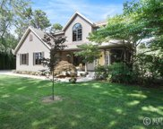 16687 Pine Dunes Court, Grand Haven image