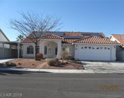 4825 GENTLE PINES Court, Las Vegas image