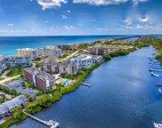 3545 S Ocean Boulevard Unit #210, South Palm Beach image