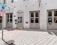 709 Tchoupitoulas  Street Unit 6, New Orleans image