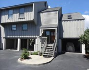 474 Retreat Beach Cir., Unit 1B, Pawleys Island image