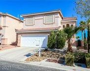10130 San Gervasio Avenue, Las Vegas image
