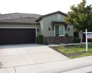 922  Cougar Court, Rocklin image