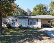 118 Balfour Drive, Archdale image