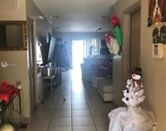 13413 Sw 256th St, Homestead image