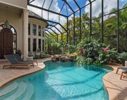 14902 Bellezza Ln, Naples image