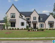 3036 Adley Cir, Hoover image