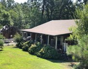 33023 Willow Creek, North Fork image