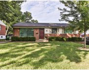832 Manitou, Rock Hill image