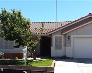 1034 KINGS VIEW Court, Henderson image
