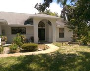 3175 Shell LN, Labelle image