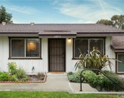 1181 Santa Ynez Avenue Unit #C, Los Osos image