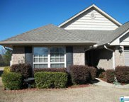 3033 Belmont Dr, Moody image