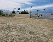 Shifting Sand Commercial Vacant Lot, Cathedral City image
