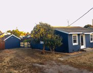 2220 S Rodeo Gulch Rd, Soquel image