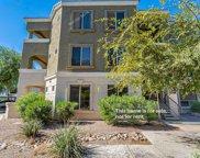 5303 N 7th Street Unit #121, Phoenix image