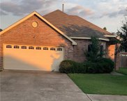 511 Willow Lane, Forney image