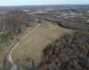 1480 Cheatham Springs Rd, Eagleville image