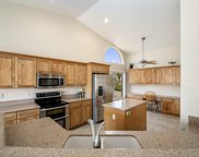 15775 W Vale Drive, Goodyear image