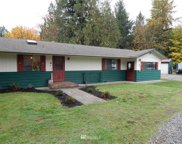 28612 Orville Road E, Orting image