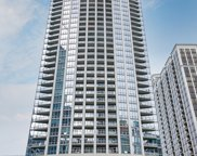 1235 South Prairie Avenue Unit 3104, Chicago image