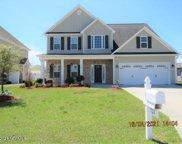 723 Radiant Drive, Jacksonville image