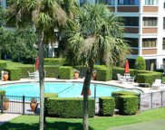100 S Interlachen Avenue Unit 301, Winter Park image