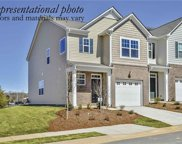 334  Kennebel Place Unit #1065, Fort Mill image