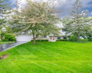 6043 Barberry Hollow, Columbus image