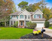 12534 Deer Point Cir, Berlin image
