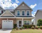 182 Shady Grove Drive, Simpsonville image
