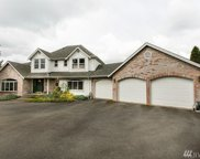 20810 39th Ave SE, Bothell image