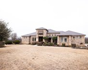 2101 Winthrop Hill Road, Denton image