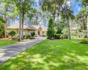3 Lavington Road, Hilton Head Island image
