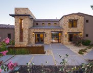 8965 Vista De Lago Court, Granite Bay image