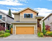 19631 1st Ave SE, Bothell image