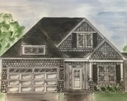 18 Golden Apple Trail, Mauldin image