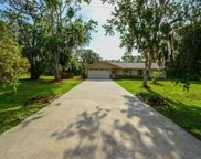 6312 98th Street E, Bradenton image