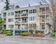 18210 73rd Ave NE Unit 101, Kenmore image