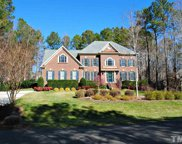1008 Old Mill Creek Court, Raleigh image