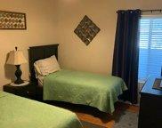 9451 E Becker Lane Unit #2015, Scottsdale image