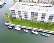 21 Yacht Club Drive Unit #302c, North Palm Beach image